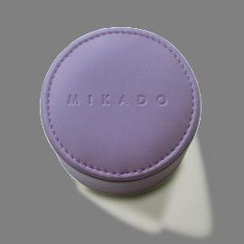 Écrin pour les bijoux MIKADO