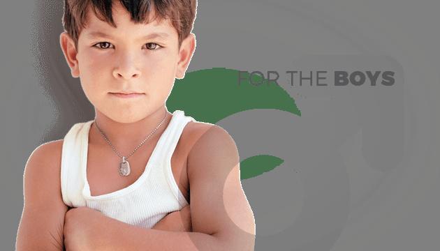children jewellery for boys