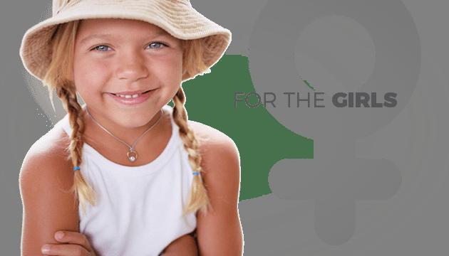 children jewellery for girls
