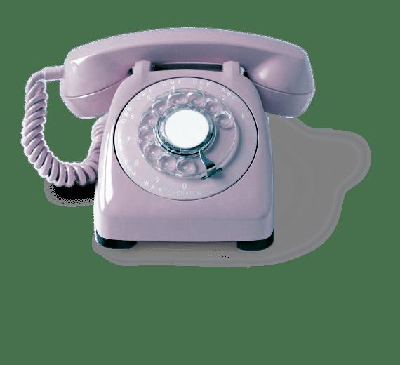 Telephone-vintage.png