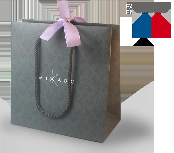 sac-cadeau-mikado-france-a-propos.png